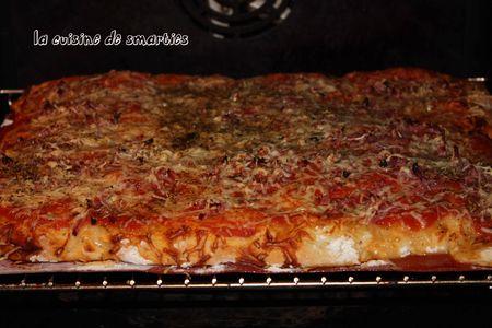 pizza_red_1_copie