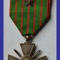 Le livre d'or du 19e regiment d'infanterie - 2