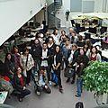 Photo de groupe 02