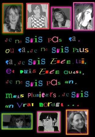 Les_filles__L_
