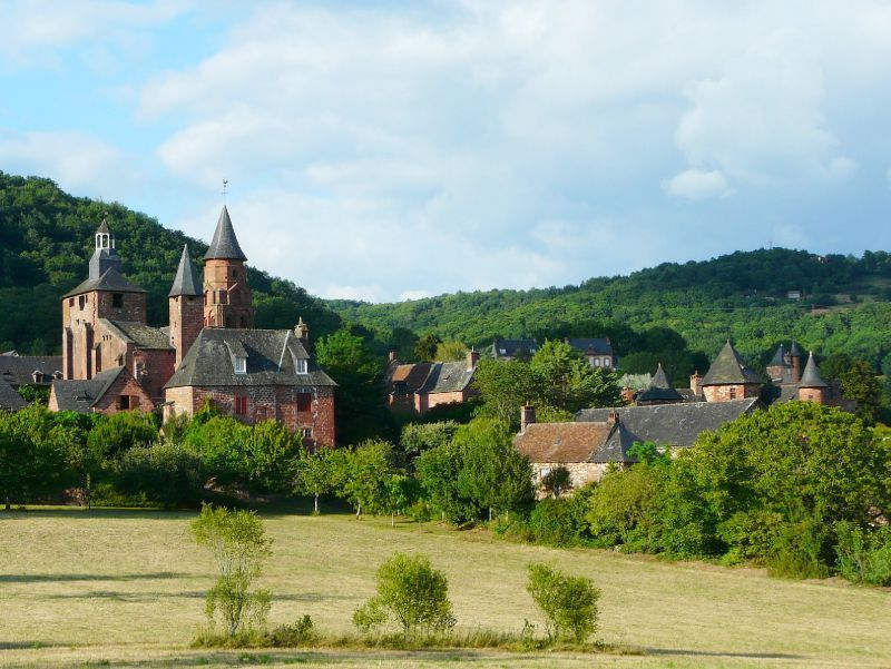 48-Collonges-la-Rouge (8)