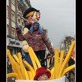 LaGrandeParade-Carnaval2Wazemmes2008-154