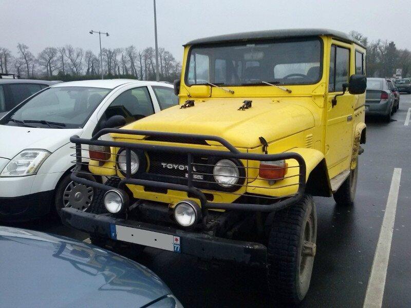 ToyotaBj40av
