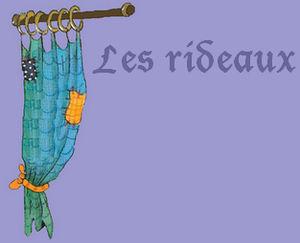 Les_rideaux
