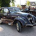 PEUGEOT 202 BH berline 1948 Soultzmatt (1)