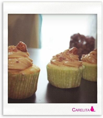 cupcake_cacahuetes_pola