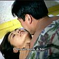 Le jour où le cochon est tombé dans le puits (daijiga umule pajinnal) (1996) de hong sang-soo