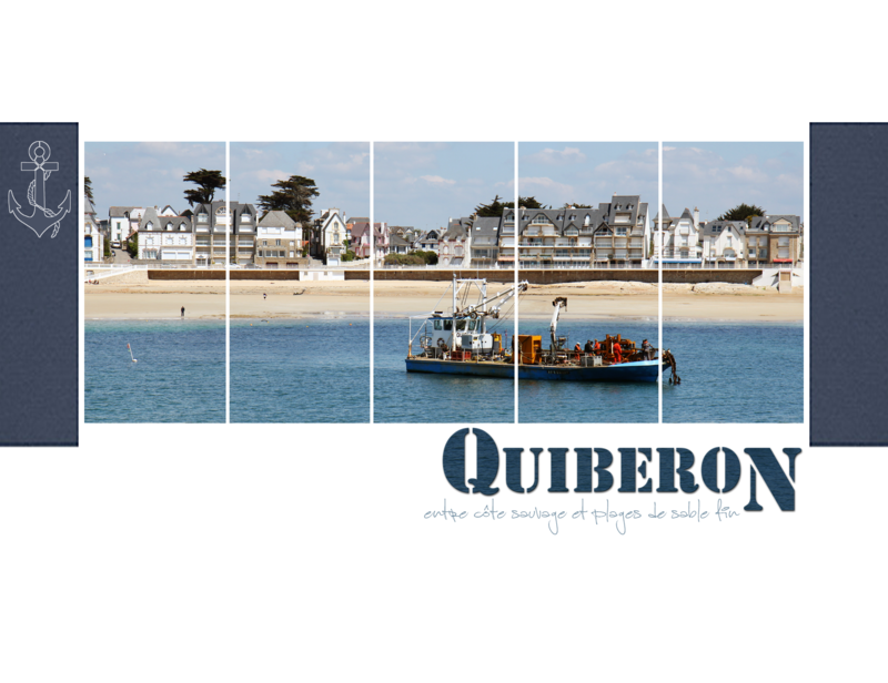 Quiberon_-ob_d53263_publiscrap-scraplift-10-2014-lilly-10-