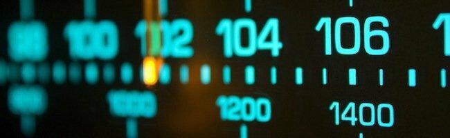 ecouter-radio-internet