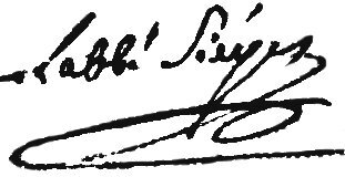 Image1 signature