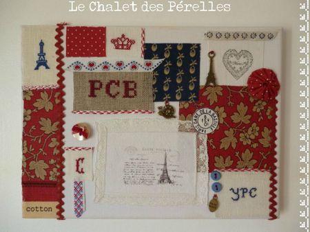 PCB2012YPC4