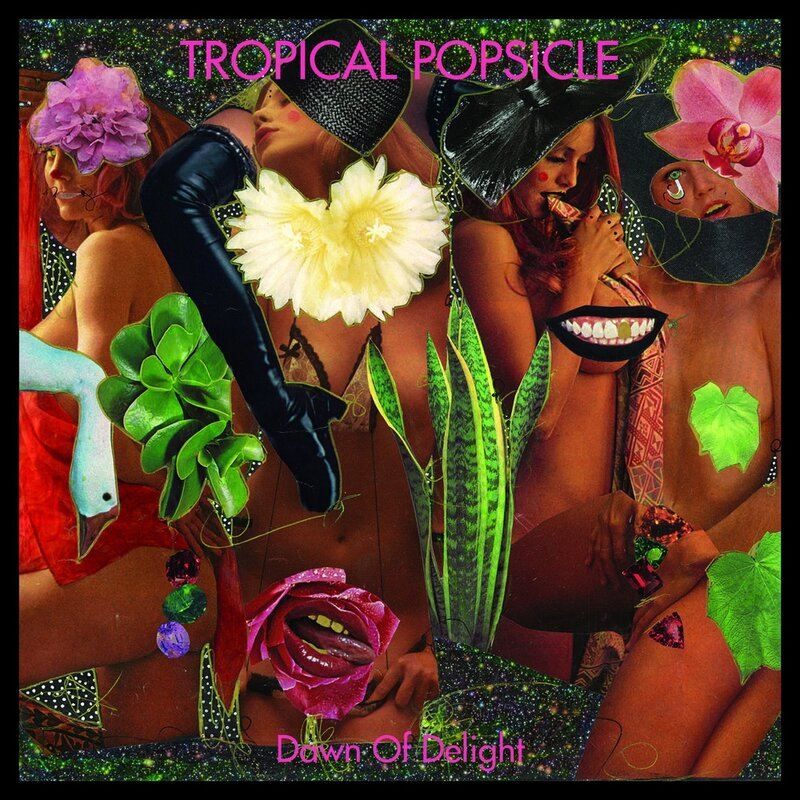 Visuel-TROPICAL-POPSICLE-Dawn-of-Delight