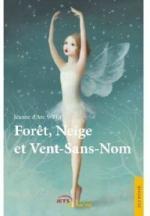 foret,-neige-et-vent-sans-nom-823992-250-400