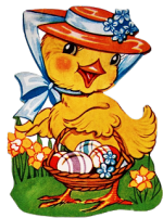 chickie_with_hat_and_basket_of_eggs