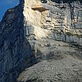 Mont_Granier__3_