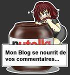 mon-blog-se-nourrit-de-vos-commentaires-copie-1