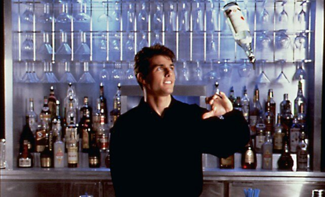 tom-cruise-cocktail