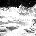 La femme sur la lune (frau im mond) de fritz lang - 1928