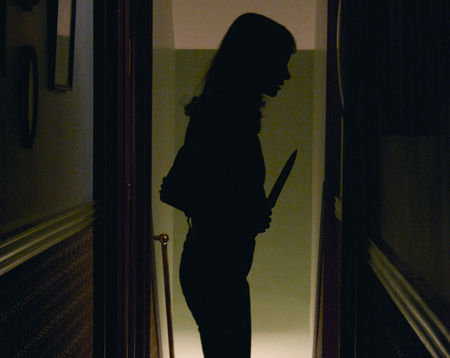 HOUSEOFTHEDEVIL_STILL2
