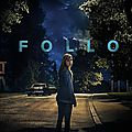 [critique] it follows par thoreau