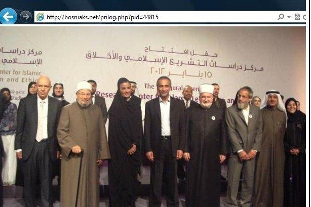 Qaradawi-Ramadan-Ceric2_614_410