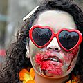 19-zombie walk 2014_8935