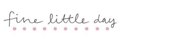fine_little_day