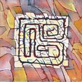 Sans titre-Numérisation-05