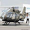 Eurocoptere