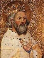Édouard le Confesseur