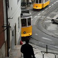 152-Lisbonne Tramway_5937 a