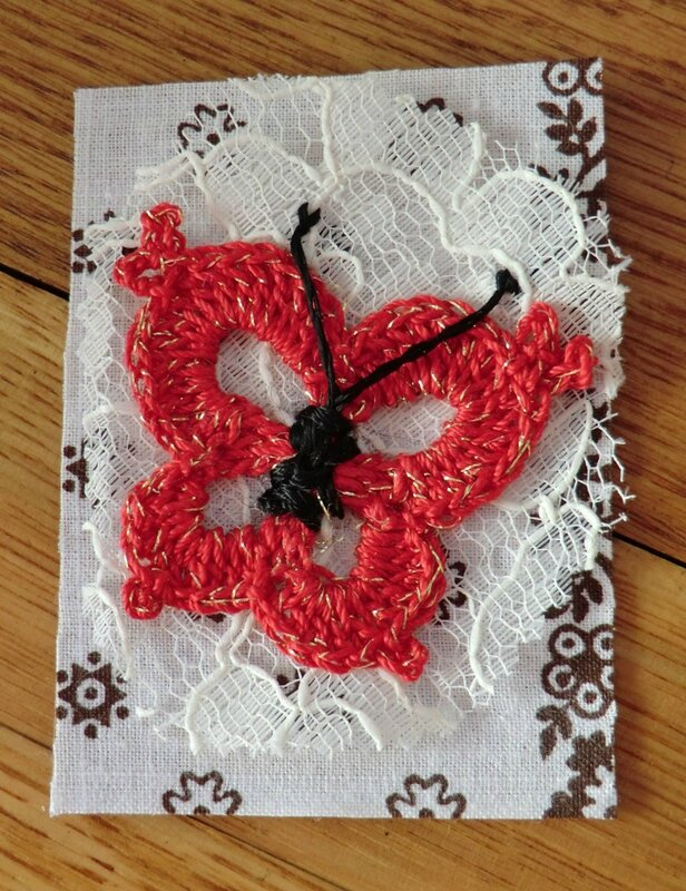 2014_001_atc red butterfly_0011
