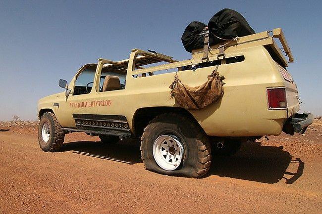 mauritanie22009-782