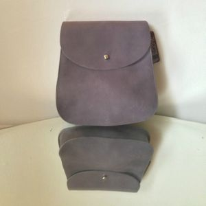 sellier-gris-sac