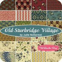 oldsturbridge-bundle-200_2