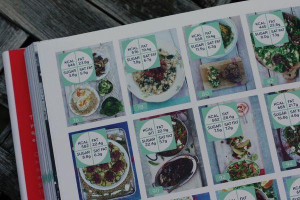 jamie olivers 15 minutes chrono blog chez requia cuisine et confidences