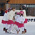 gala patin 1er mars - 212