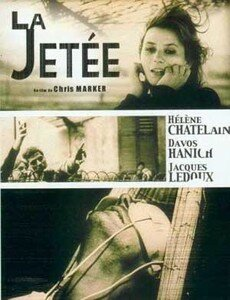 La_Jetee1_plakat