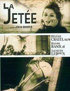 La_Jetee1_plakat