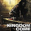 Kingdom come - 2014 (
