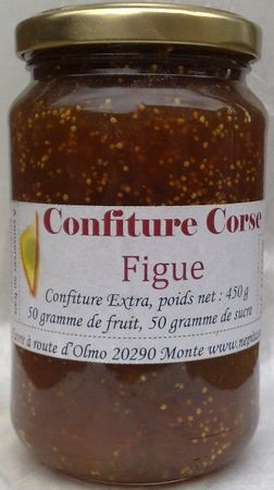 Confiture_de_fig_49bfd7828ff30