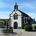église d'Argnat