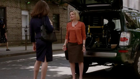 TheGoodWife___1x04