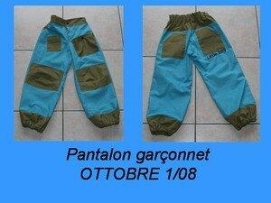 Pantalon_gar_onnet_OTTOBRE_1