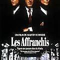 Votez pour votre film préféré de scorsese sur la mafia