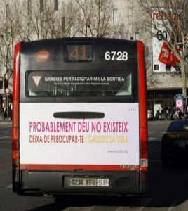 bus_ath_e_barcelona_3