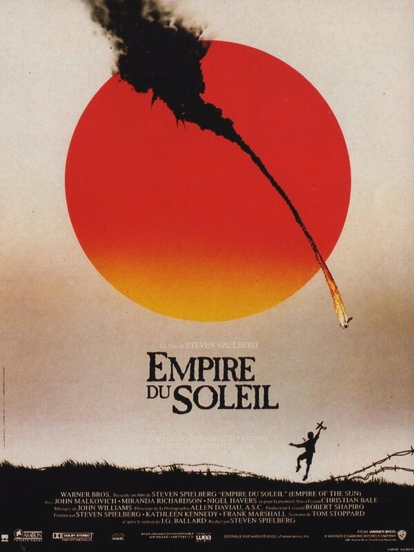 Empire_du_soleil