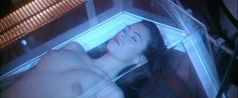 Lifeforce_version_longue