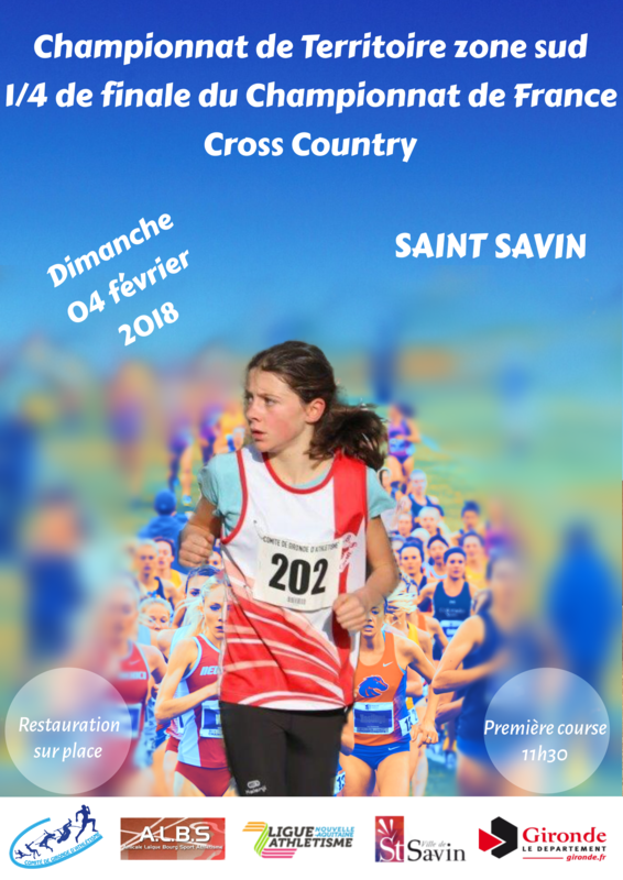 flyer-cross-st-savin