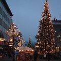 Ambiance Noël (bis)